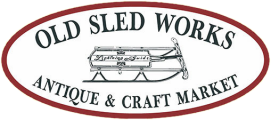 Old Sled Works